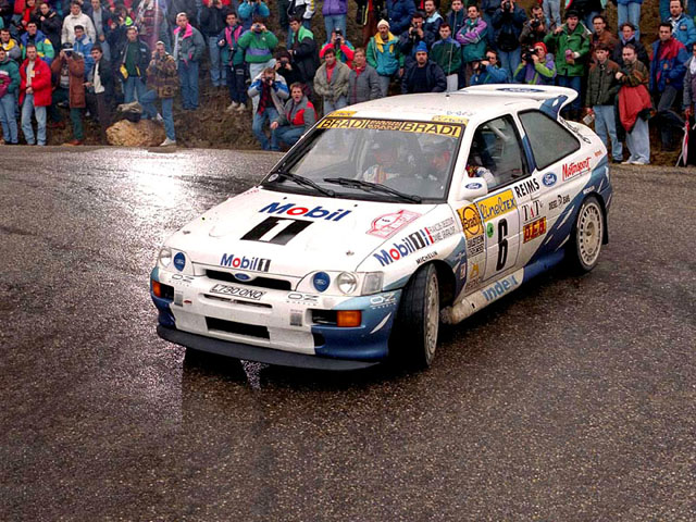 escort_rs_cosworth.jpg