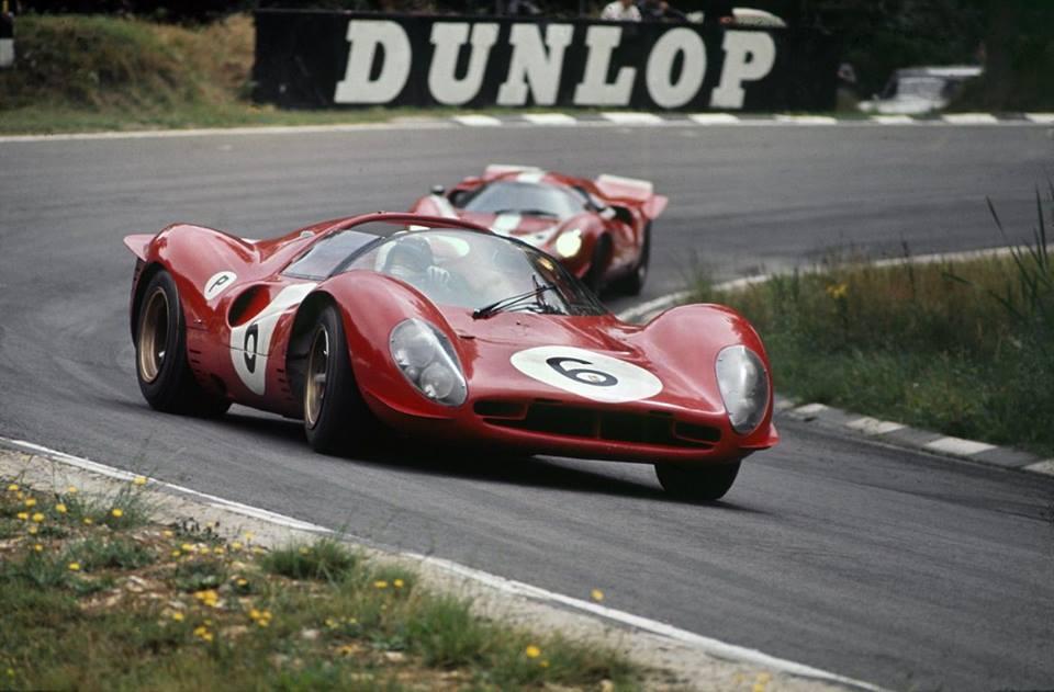 ferrari_brands_1967.jpg