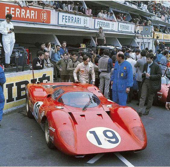 ferrari_lemans24_1969.jpg