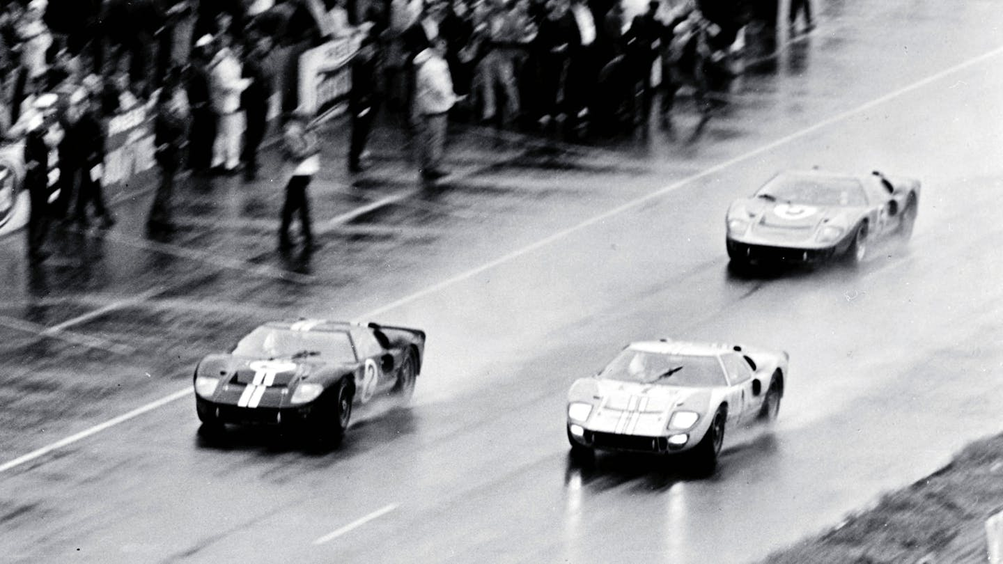 ford1_2_3_lemans66.jpg