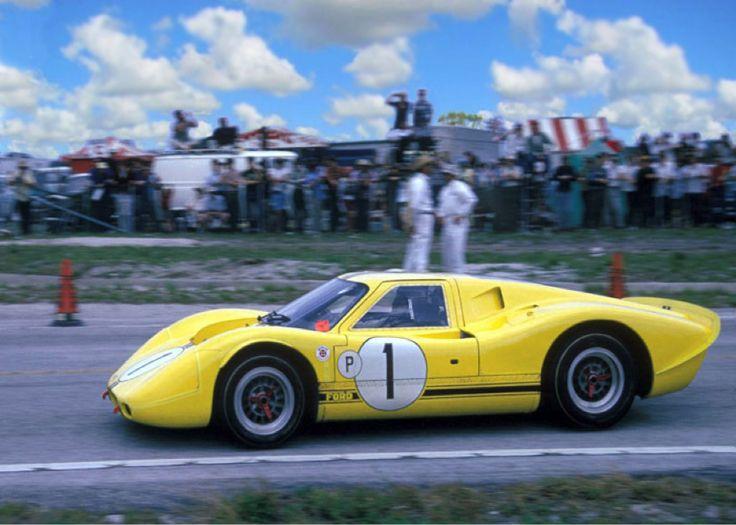 ford_sebring_1967.jpg