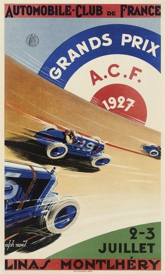 gp_de_l_acf_1927.jpg