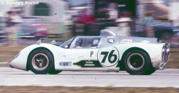 howmettx_1968.jpg