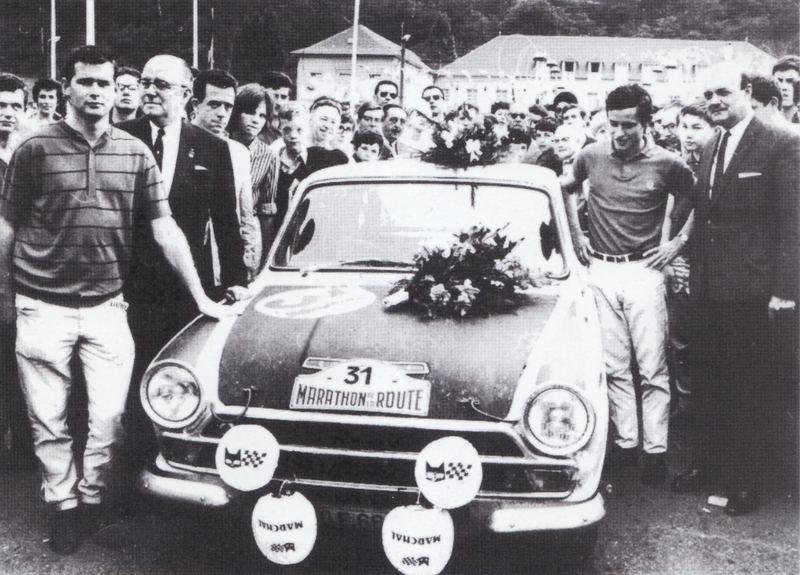 ickx_cortina_nurburgring_1966.jpg