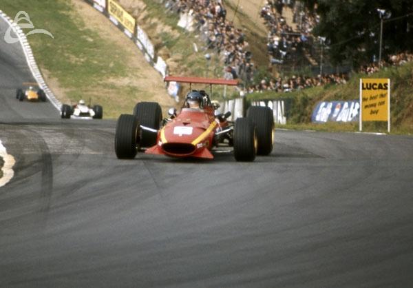 ickx_ferrari312_1968.jpg