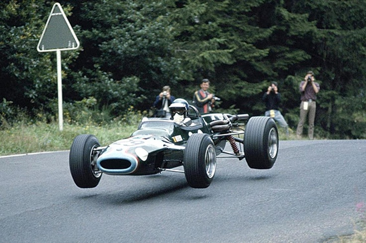 ickx_matrams5f2_1967.jpg