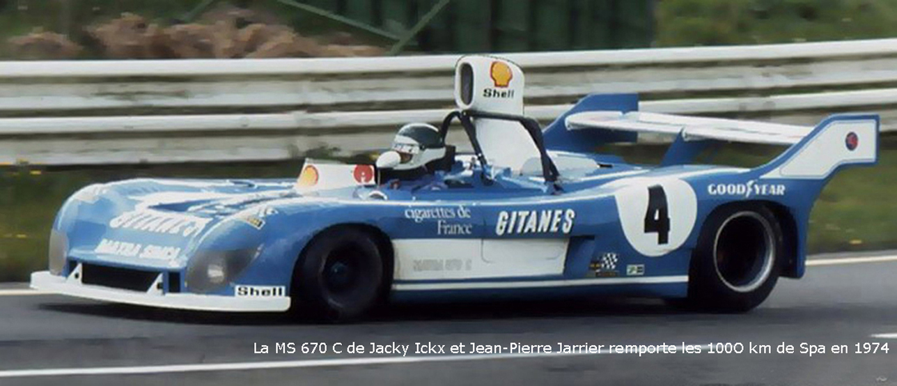 ickx_matrams670c_1974.jpg