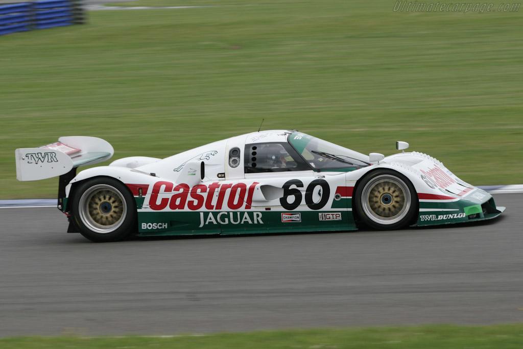 jaguar-xjr-10.jpg