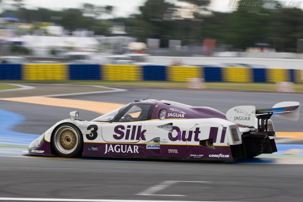 jaguar-xjr-12.jpg
