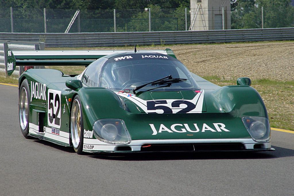 jaguar-xjr-6.jpg