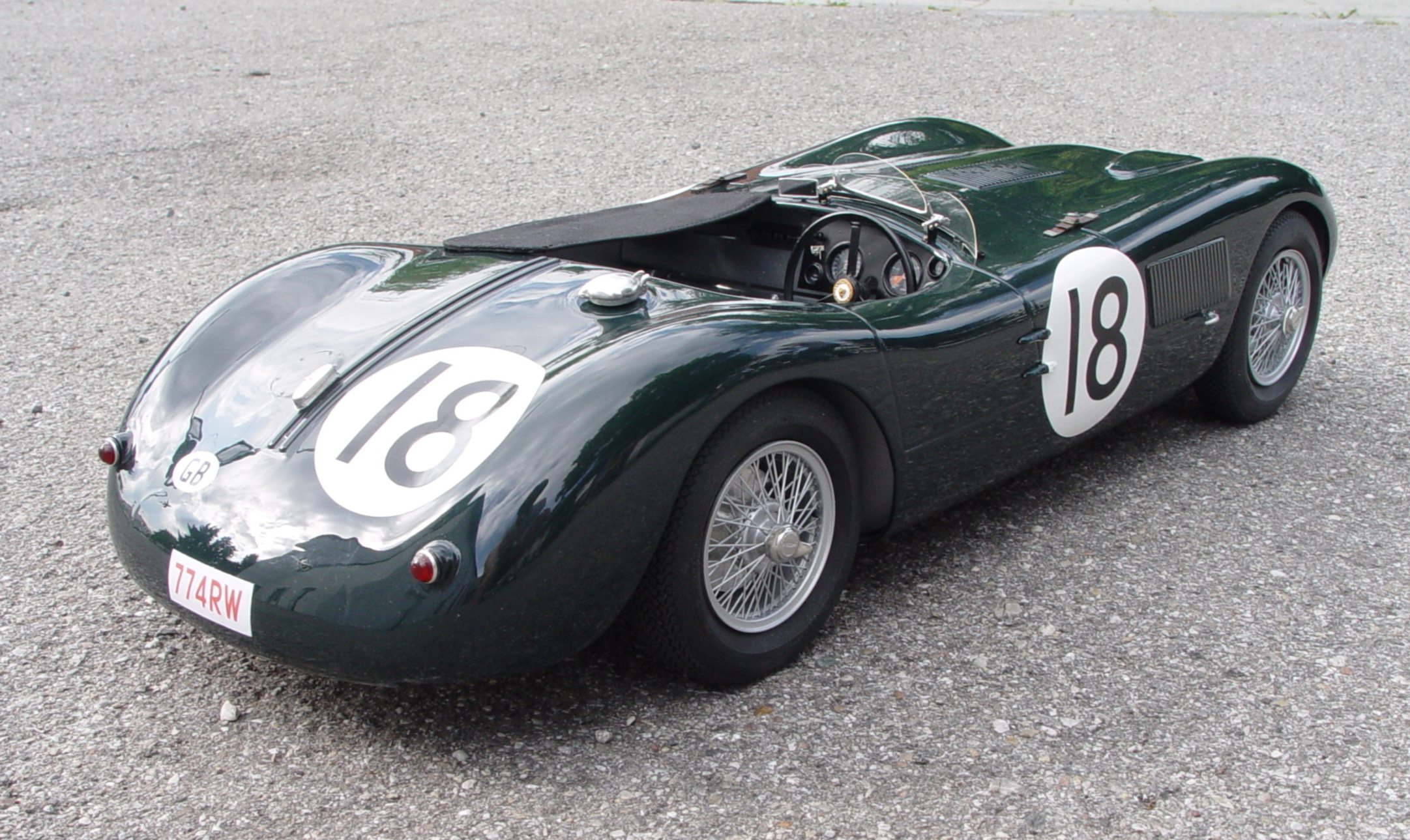 jaguar_c_type.jpg