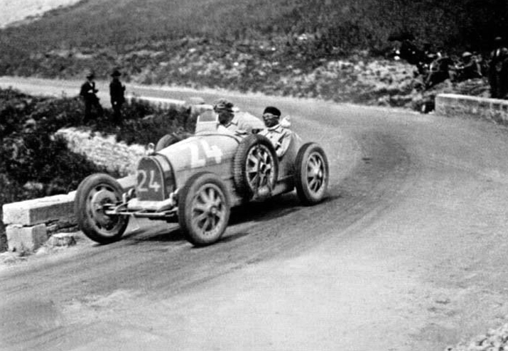 materassi-1927-bugatti_t_35c.jpg