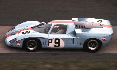 miragem2_nurburgring_1969.jpg