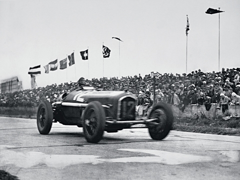nuvolari_germangp_1935.jpg