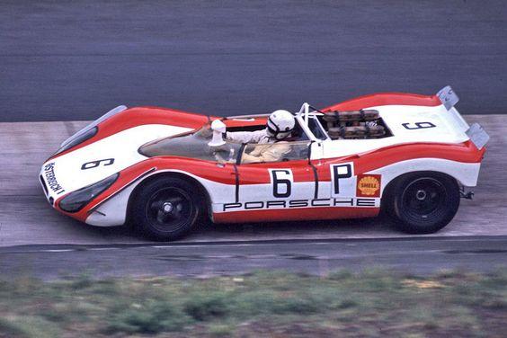 porsche02_nurburgring_1969.jpg