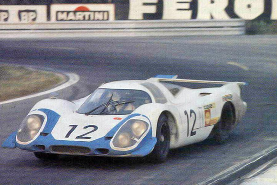 porsche917_lemans_1969.jpg