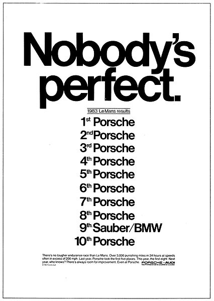porsche_le_mans_poster_1983.jpg