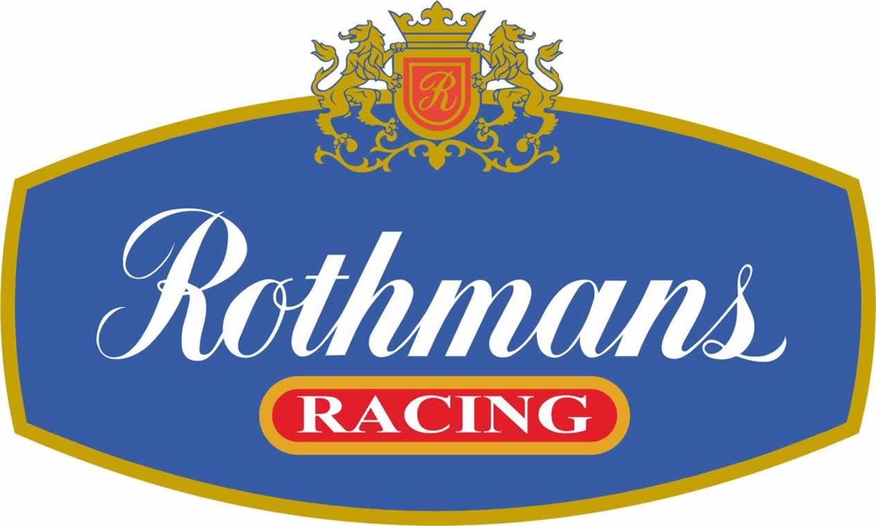 rothmans-racing-decal-3509-p.jpg