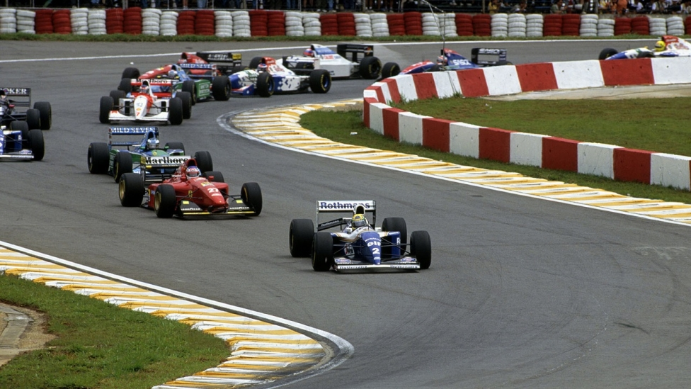 senna_williams_interlagos94.jpg