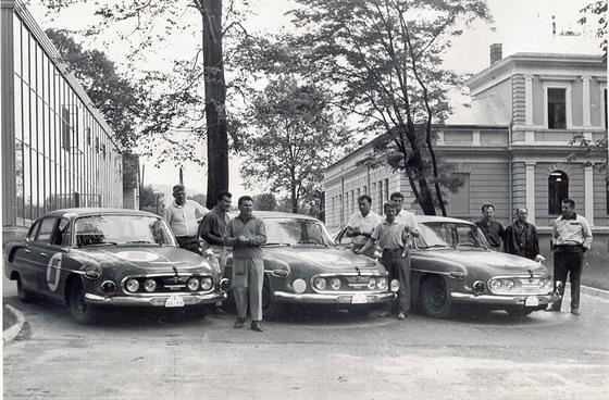 tatra_team_1967.jpg