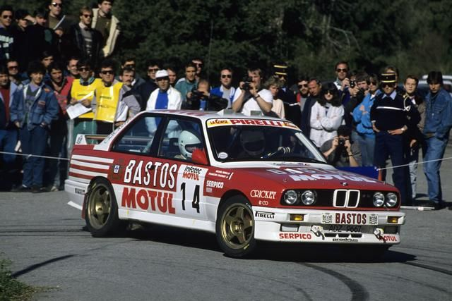 tourdecorse89_bmwm3_chatriot.jpg