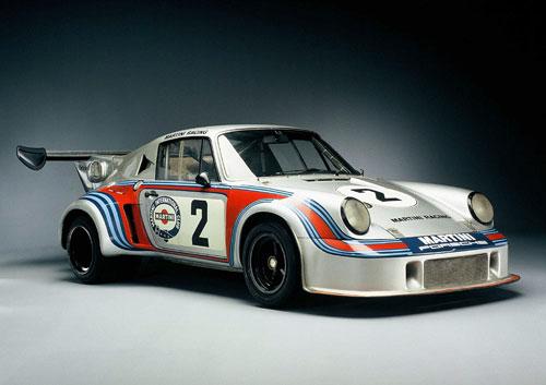 turbo-rsr-1974.jpg