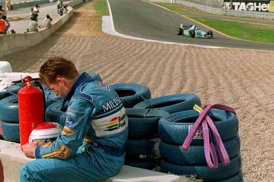 verstappen_benetton_1994.jpg