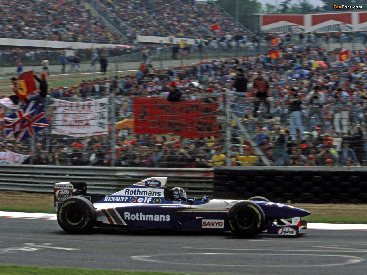 williams_fw17_1995.jpg