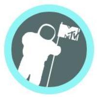 A Foursquare és a tradícionális média kapcsolata - TV csatornák