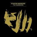 Foursquare akciók Stanton Warriors-nál!