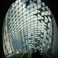 4-es metró: mi épült 2013-ban?