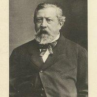 Ybl Miklós munkássága 1872-1877 között