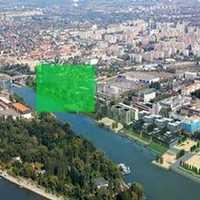 360 fok Budapesten?