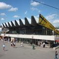A Moszkva tér meg nem újulásai