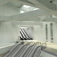 4-es metró: Fővám tér