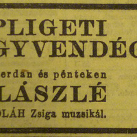 Száz éves hírek - 1912 július