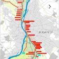 5-ös metró: a végtelen történet