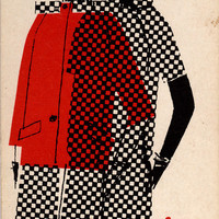Ötven éve írták - 1965 május