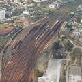 Útikalauz a 4-es metróhoz: Kelenföld vasútállomás