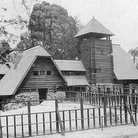100 éves hírek - 1913 március