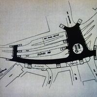 A Kálvin tér panelkoronája