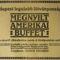 Száz éves hírek - 1912 szeptember