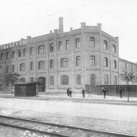 Száz éves hírek - 1913 december