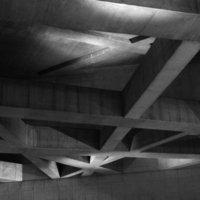 Útikalauz a 4-es metróhoz: Fővám tér