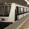 Alstom Metropolis: bye bye?
