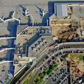 Bővítik a Ferihegyi reptér 2-es terminálját