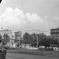 Remek új képek Budapestről a Fortepanon