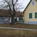 Bevezetés a Graffiti tantárgyba