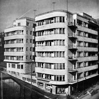 Nyugdíjpénzek a harmincas években: a Dugattyús ház