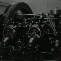 Ökogazdálkodás 1938-ban